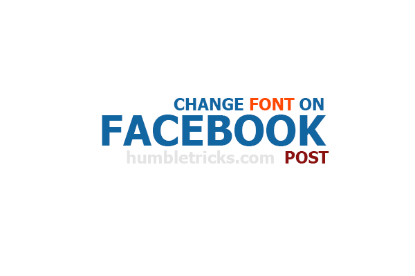 change font on facebook post, facebook font changer, facebook font changer extension, facebook font changer apk, facebook font changer bold, facebook font changer download, facebook font changer cursive, facebook font changer small, facebook font changer for android, facebook font color changer, facebook font size changer, facebook status font changer, facebook post font changer, facebook chat font changer, facebook changing font size, facebook font changer app, facebook font change android, facebook font change app, facebook font size change android,