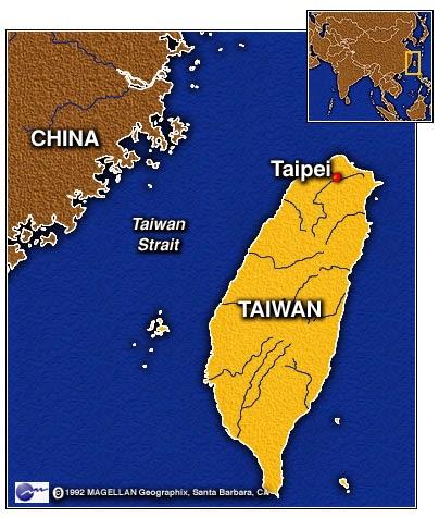 China japan before china taiwan econmatters china japan before china taiwan gumiabroncs Choice Image