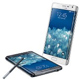 Samsung Galaxy Nate EDGE