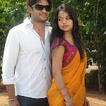 Zindagi Telugu Movie Opening Event Stills