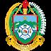 Daftar Klub Sepakbola di Provinsi Sumatera Utara