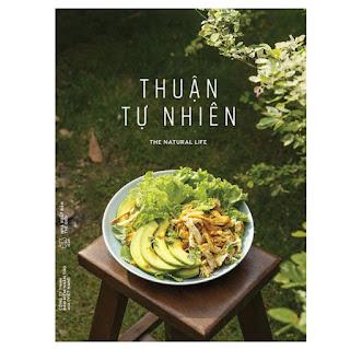 Thuận Tự Nhiên ebook PDF-EPUB-AWZ3-PRC-MOBI
