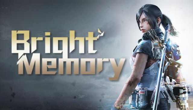 Bright Memory is an adventure game in the genre of first-person shooter with various elements of solving puzzles and constant battles with several opponents at the same time.