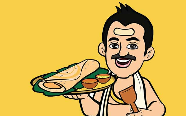 war-of-the-mahabharata-food-secret