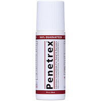 Penetrex Pain Relief Roll