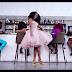 Video | Msamiati - Macho Kodo ft. Ben Pol | Download