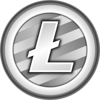 Free Lite Coin Faucethub
