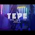 VIDEO | Idea Ft. Coyo – Tepe