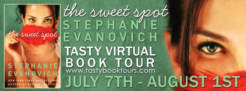 http://tastybooktours.blogspot.com/2014/06/now-booking-tasty-virtual-tour-for_9630.html