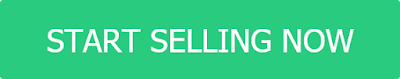 Sell Wordpress Templates