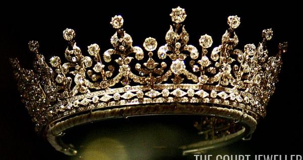 bejeweled closeups the girls of great britain and