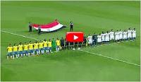 بث مباشر مبارة الزمالك والاسماعيلي بالدوري المصري