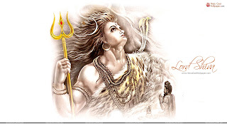Lord Shiva Images and HD Photos [#4]