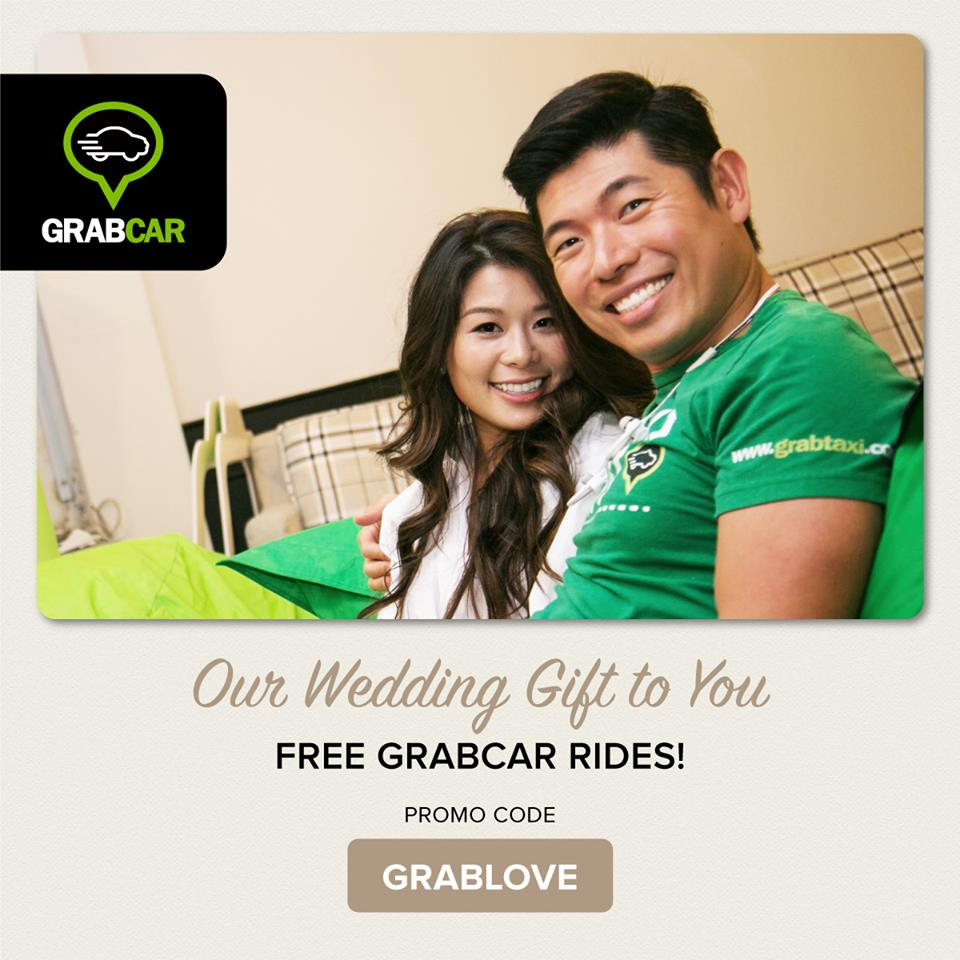 ride north end promo code