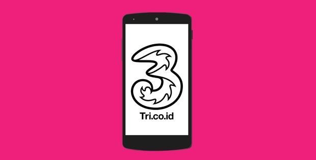 Sukses menjadi salah satu provider kartu yang banyak penggunanya di Indonesia Tutorial Transfer Pulsa Tri ke Tri Terbaru