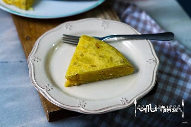 tortilla-española-microondas1