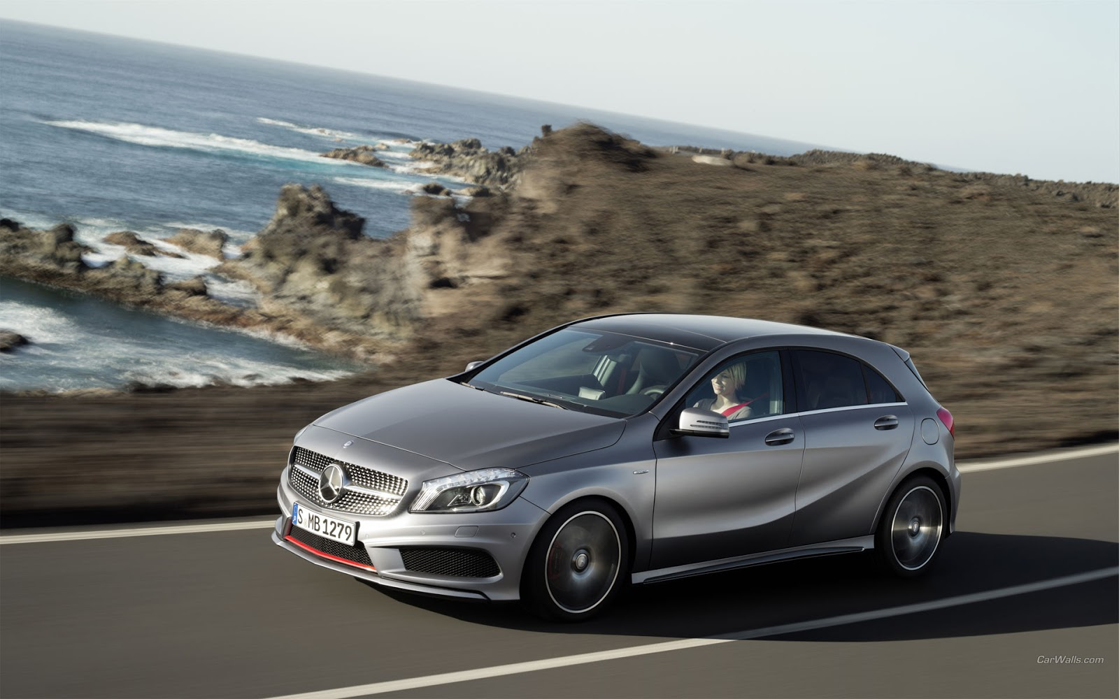 mercedes benz a class price specifications the car arena. Black Bedroom Furniture Sets. Home Design Ideas