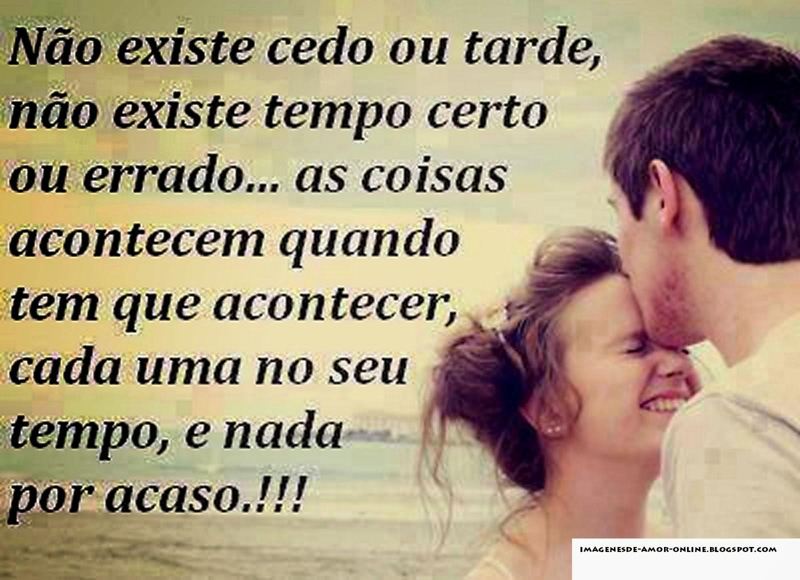 Frasesamor Imagenes De Amor Con Frases En Portugues