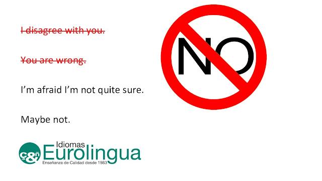academia de inglés en córdoba, cursos de inglés, eurolingua córdoba