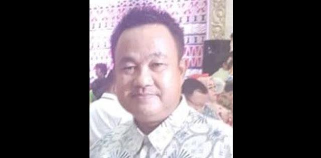 Syahrir Irwan Yusuf: Ancaman Boyamin Saiman Bernuansa Politis