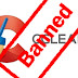 Microsoft bannit CCleaner de ses forums de support
