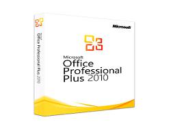 Download Microsoft Office 2010 Pro Plus Full Version Terbaru
