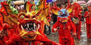 Turismo cultural en Venezuela