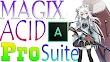 MAGIX ACID Pro Next Suite 1.0.3 Build 26 Full
