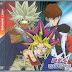 Yuichi Ikusawa - Warriors [Single] Yu-Gi-Oh! Duel Monsters Op 4 & Ed 4