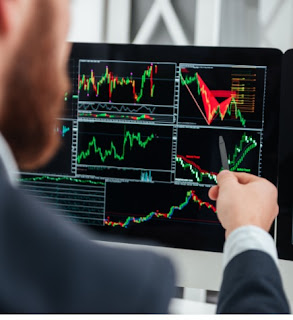 live forex signal providers online