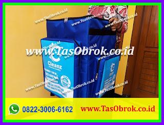 toko Produsen Box Motor Fiber Gianyar, Produsen Box Fiber Delivery Gianyar, Produsen Box Delivery Fiber Gianyar - 0822-3006-6162