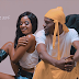 Exclusive Video | Ibrah Nation - Kubali (Official Music Video 2019)