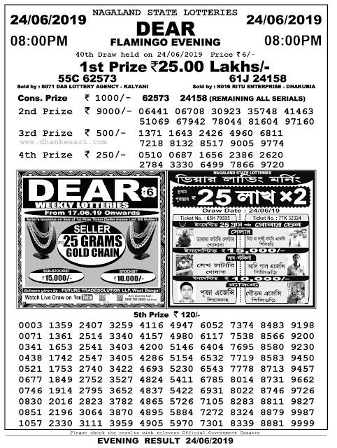 dhankesari 8pm today result, dhankesari result, nagaland state lottery 8pm, nagaland result 8pm, today result of 8pm lottery, today lottery result, dear result