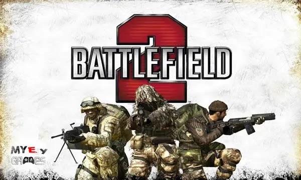 تحميل لعبة battlefield 2 كاملة برابط واحد,تحميل لعبة battlefield 2 برابط واحد,تحميل لعبة battlefield 2 برابط واحد مباشر,تنزيل لعبة battlefield 2 برابط واحد,تحميل لعبة باتل فيلد 2,باتل فيلد 2,تحميل لعبة باتل فيلد,تحميل لعبة battlefield 2 بحجم صغير,تحميل لعبة battlefield 2 كاملة,تحميل لعبة battlefield 2 تورنت,لعبة باتل فيلد 2,تحميل لعبة باتل فيلد 2 كاملة,تحميل لعبة battlefield 2 مضغوطة برابط واحد,شرح تحميل لعبة battlefield 2 برابط مباشر,تحميل لعبة باتل فيلد 3 برابط مباشر واحد سريع