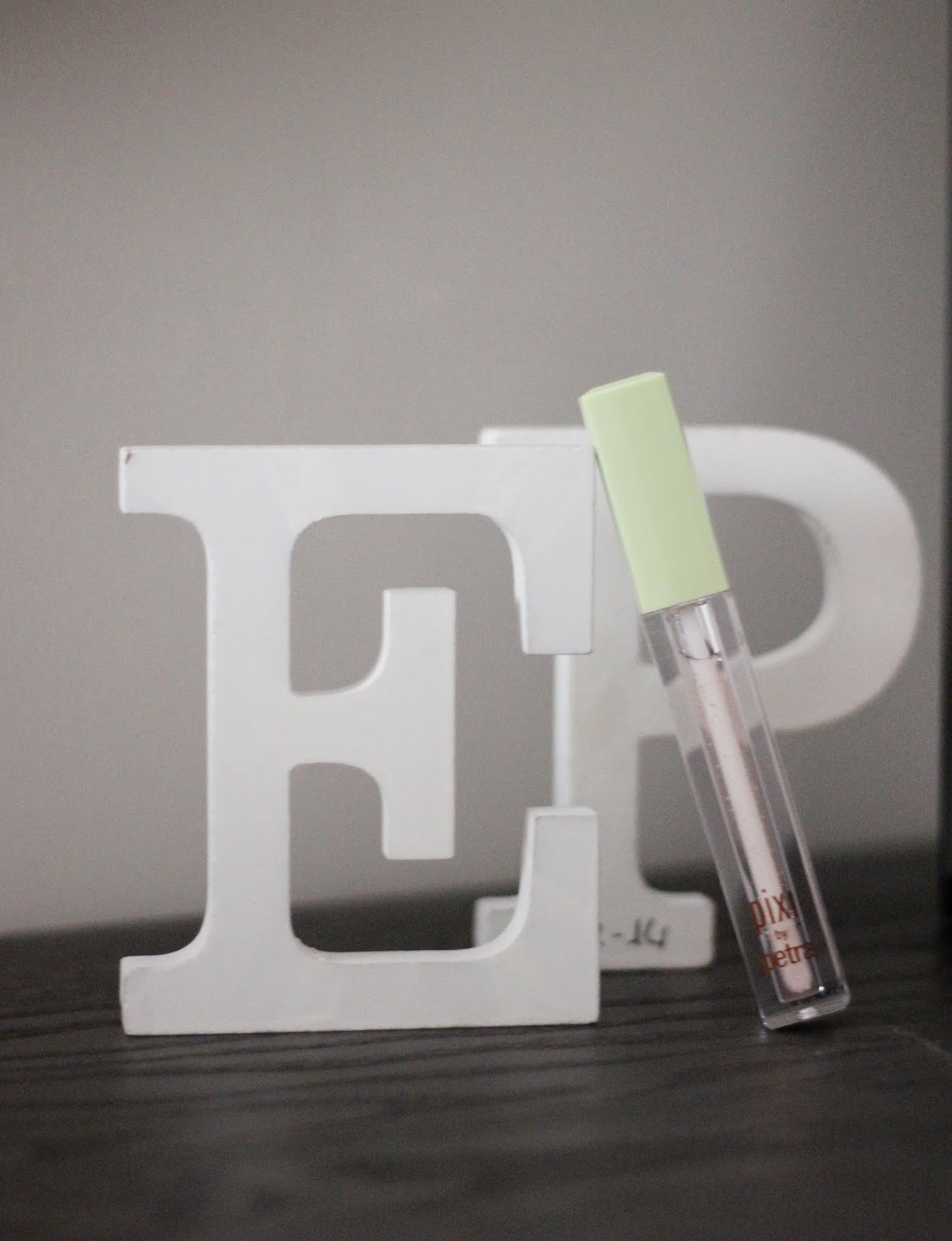 10-novedades-beauty-pixi-lip-voluminizer