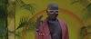 VIDEO: Harmonize - Kushoto Kulia