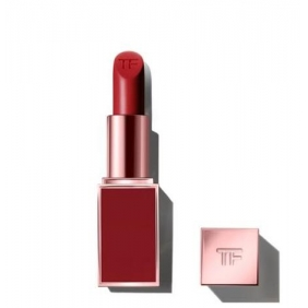 https://www.wordmakeup.com/tom-ford-lost-cherry-lip-color_p1574.html
