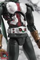 S.H. Figuarts Kamen Rider V3 (THE NEXT) 07