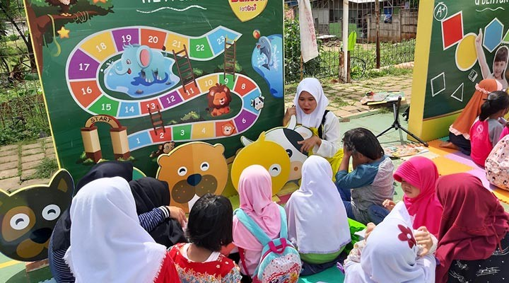 Pakar Ungkap Pentingnya Pembekalan Bagi Ortu Hadapi Fase Sekolah Anak