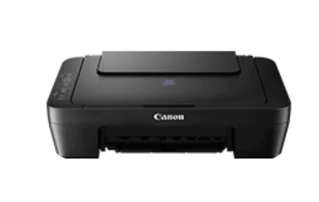 Canon Mr 4770n Driver Download