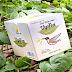 Trà Thảo Mộc Vy Tea Giảm cân nhanh An toàn Hiệu quả