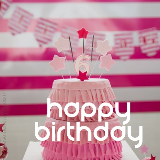 Download Happy Birthday Images, Pictures, Photos to Say Bday Wishes