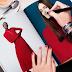 #NewsModa @MaXGaLLeGoS2015 Presenta Lo Nuevo En Accesorios De Hermès Hermèsistible .