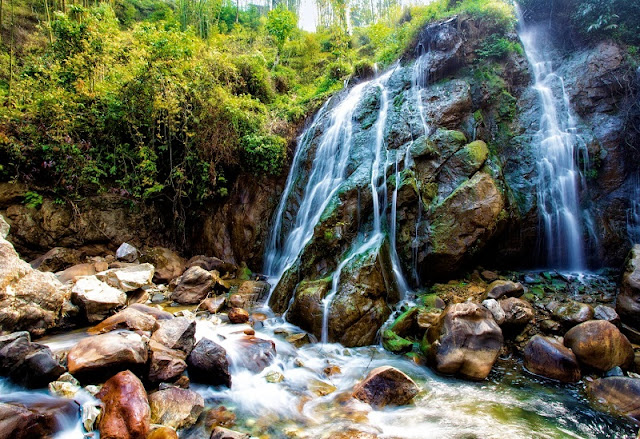 Family Tours in Sapa – great holidays in Vietnam 4