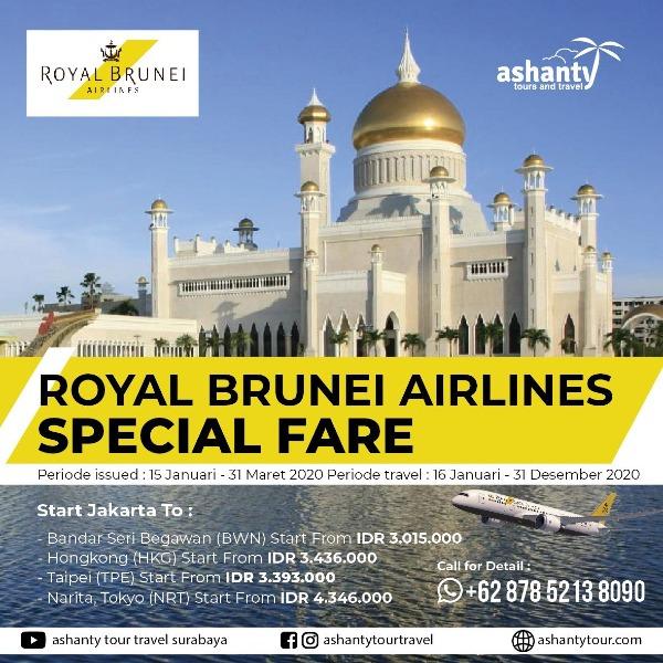 travel jual tiket pesawat di surabaya