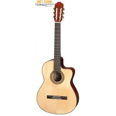 guitar Kapok SC-16CEQ
