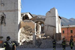 Terremoto_Italia_Norcia