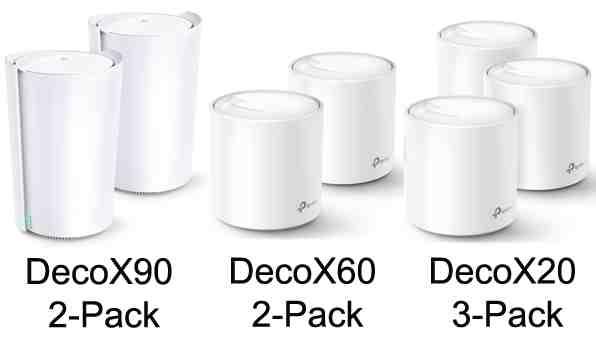 Tp-Link-Deco-x90-x60-x20