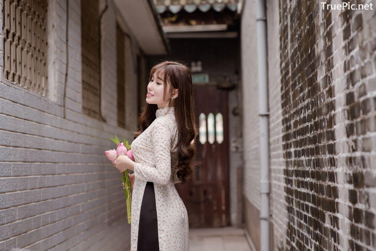 Image-Vietnamese-Beautiful-Girl-Ao-Dai-Vietnam-Traditional-Dress-by-VIN-Photo-2-TruePic.net- Picture-3