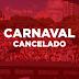 Feriado de Carnaval é cancelado em Maringá, Ulisses Maia revoga o ponto facultativo